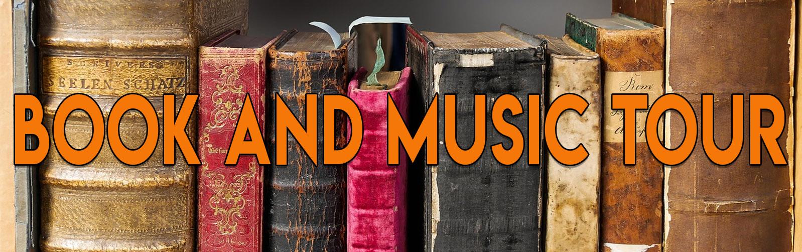 Book Music Tour.jpg