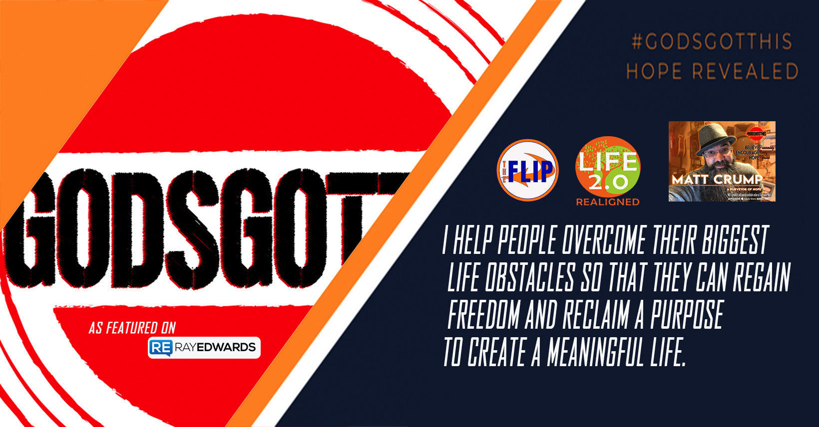 #GGT FB Group Cover.jpg