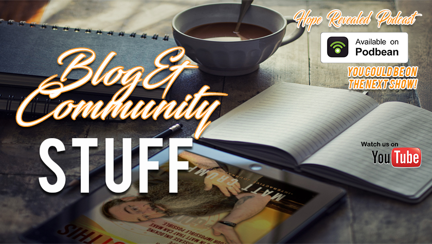 BlogCommunity Block.jpg