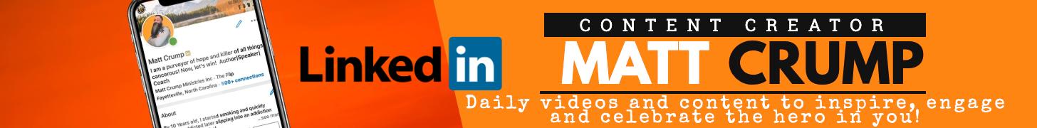 LinkedIn WebBanner.png