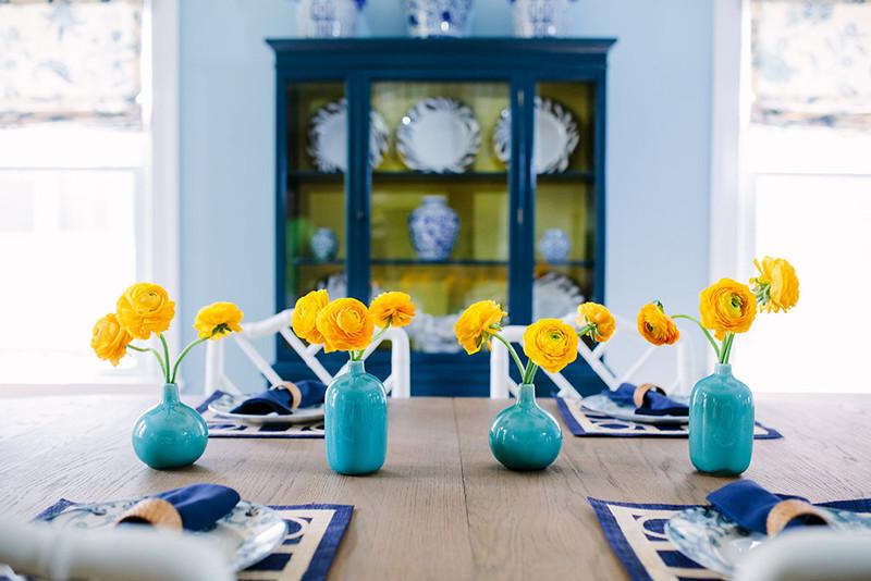 Lindsay-Speace-Interior-Design-Bud-Vases.jpg