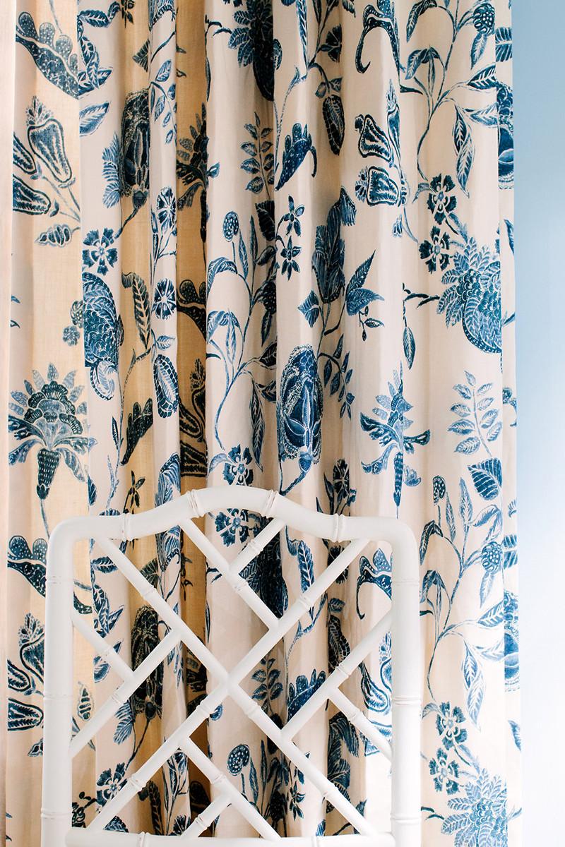 Lindsay-Speace-Interior-Design-Drapery-Detail.jpg