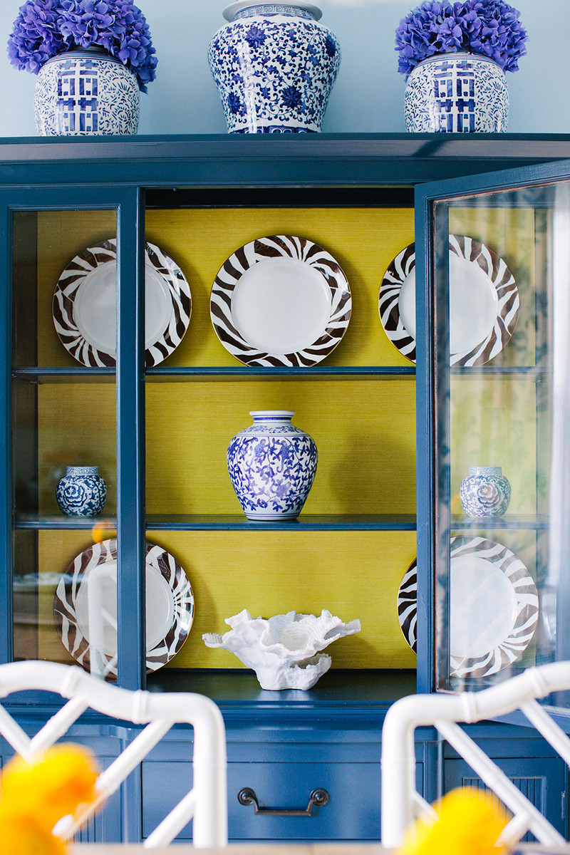 Lindsay-Speace-Interior-Design-China-Hutch-Detail.jpg