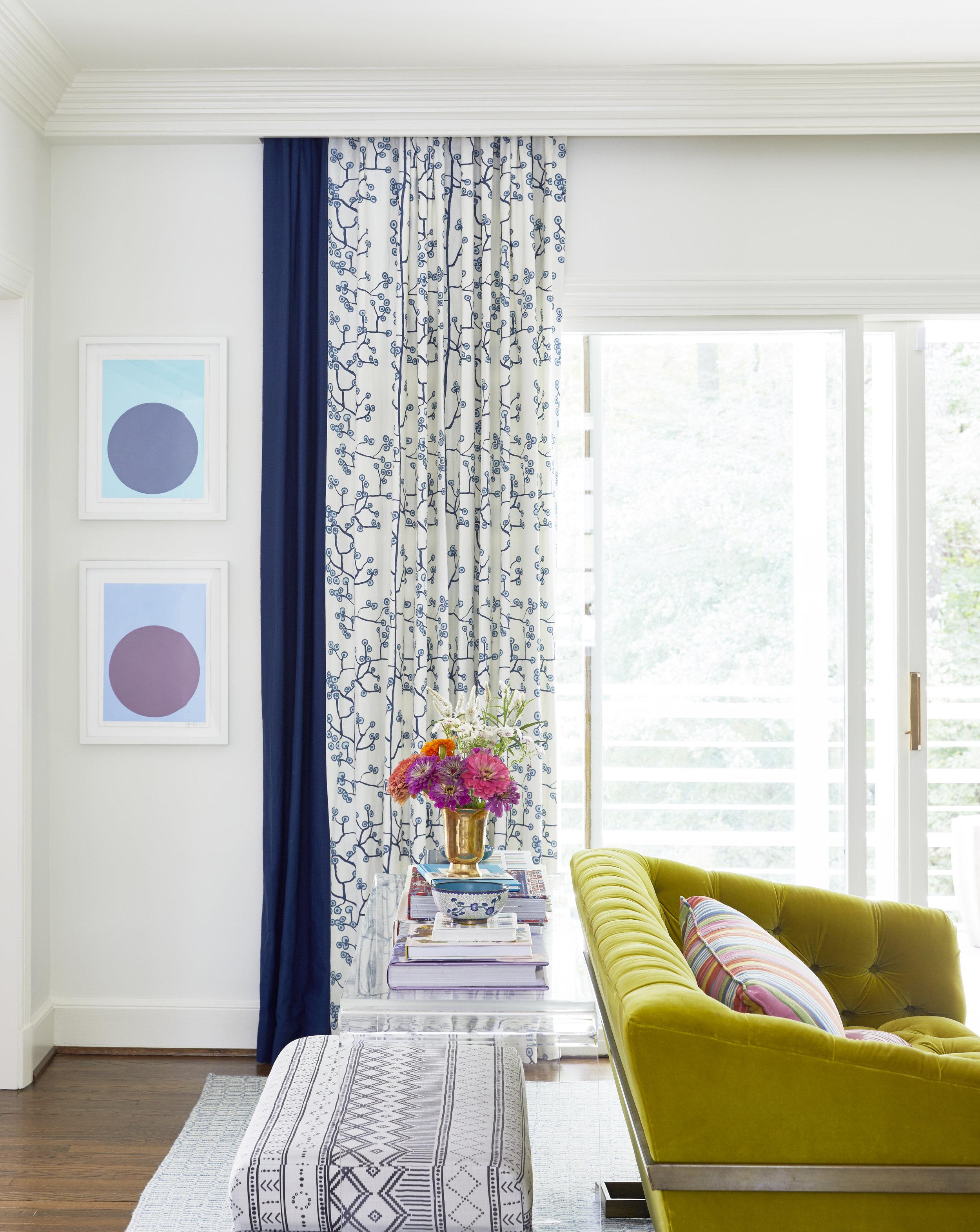 Speace_Living_Room_2.jpg