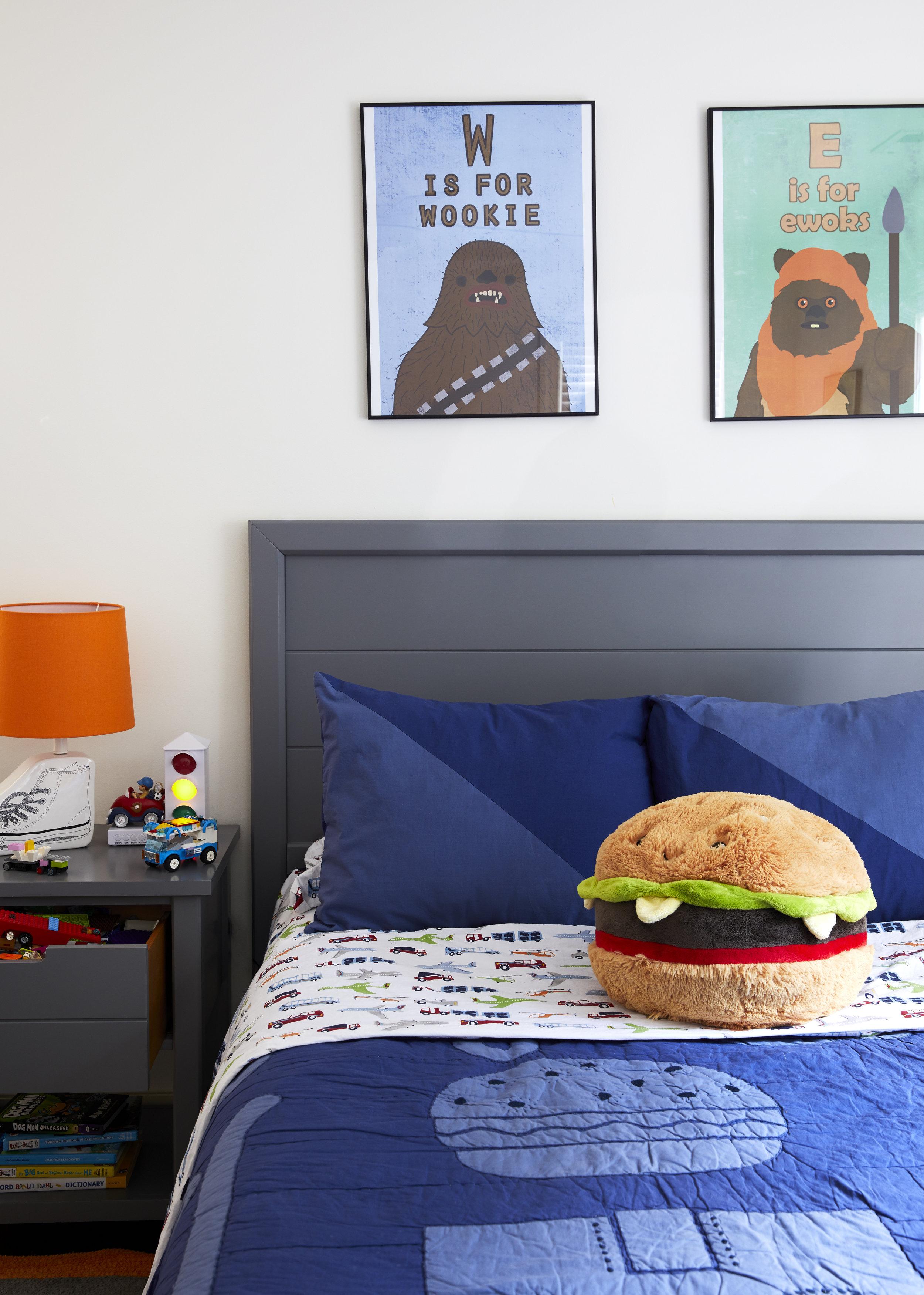 Speace_Kids_Bedroom.jpg