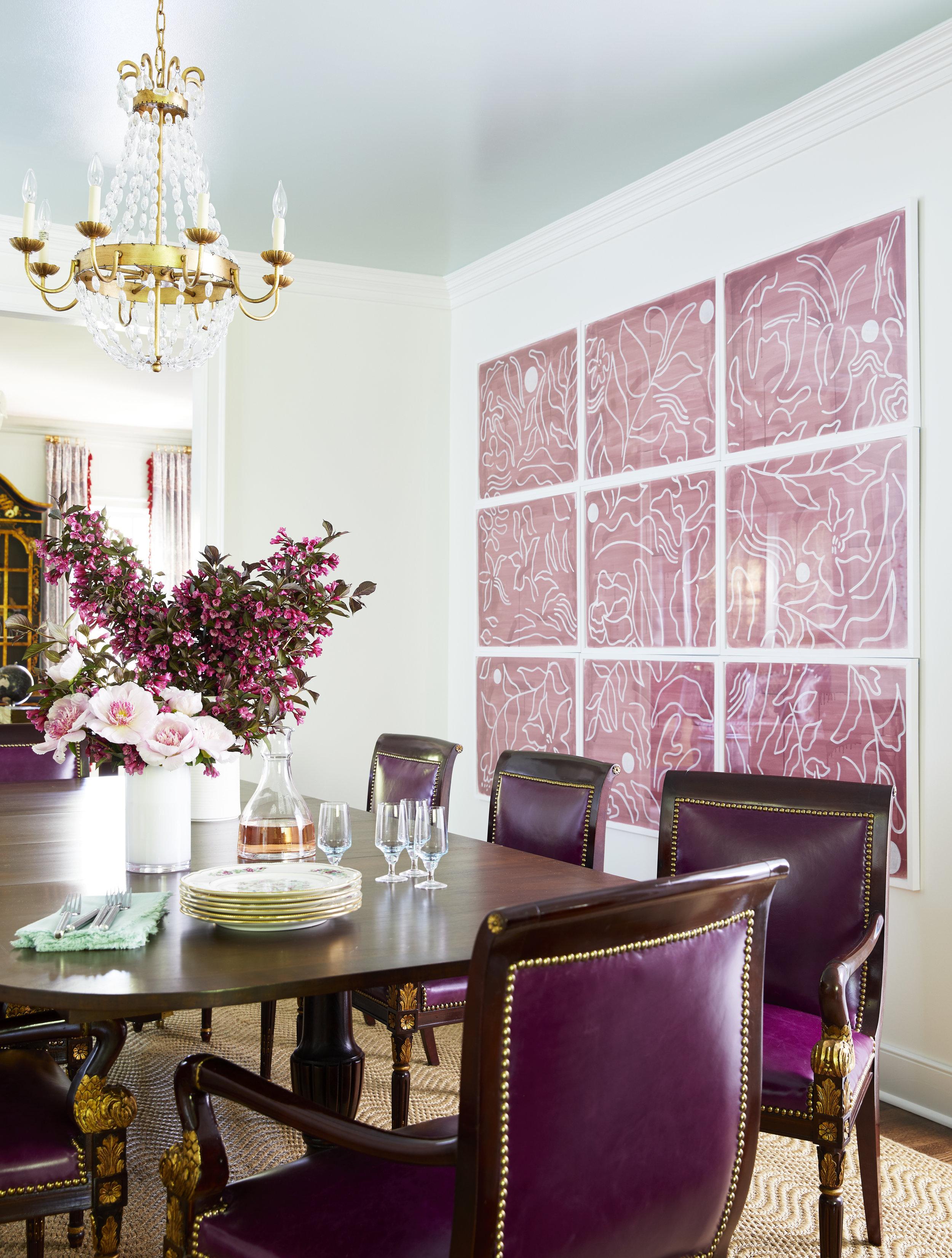 Speace_Dining_Room_2.jpg