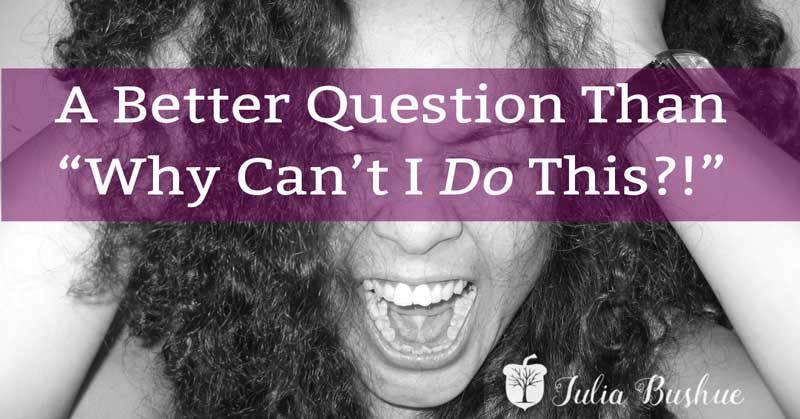 better_question-opt.jpg