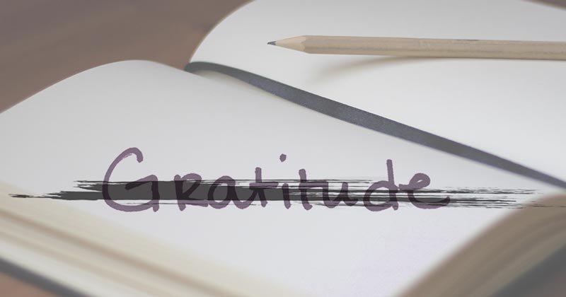 gratitude-journal-opt.jpg