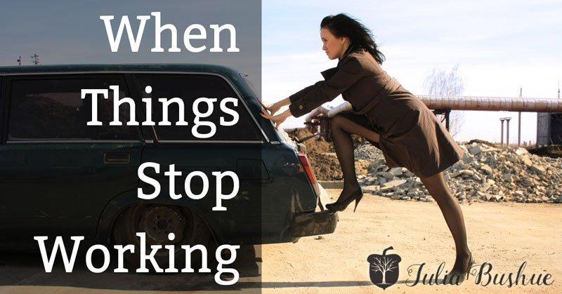 when-things-stop-working-opt.jpg
