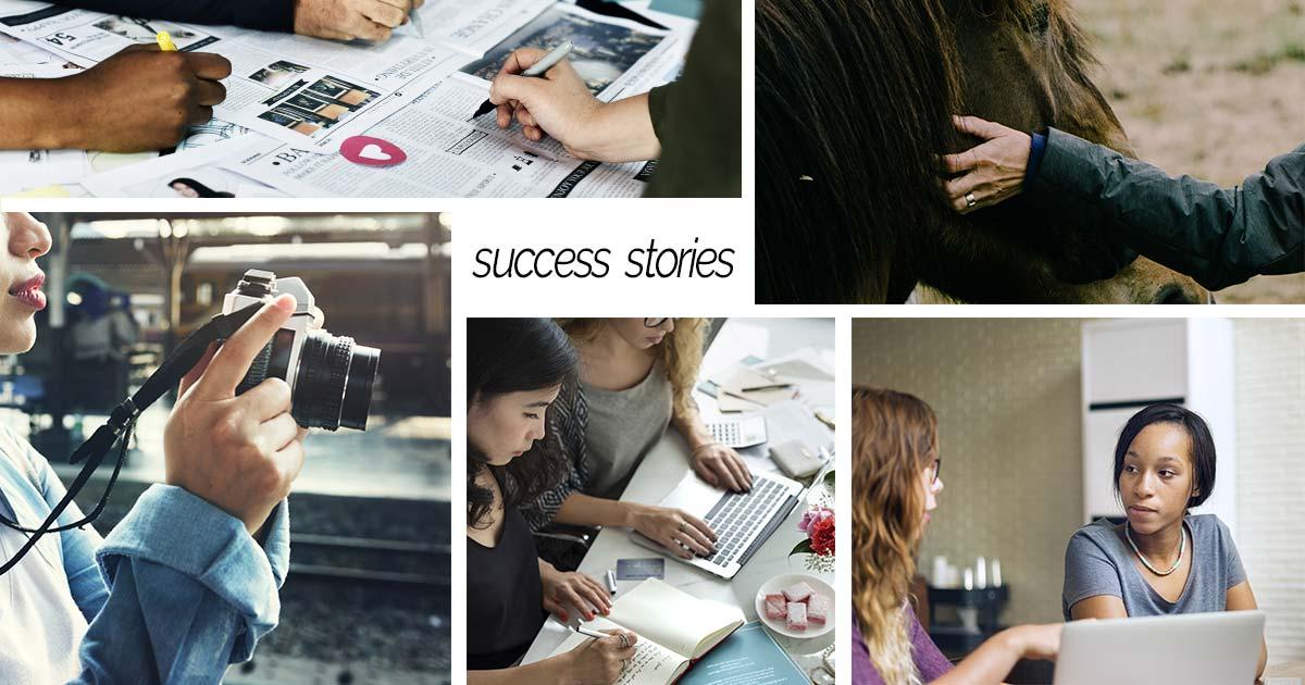 success-stories.jpg