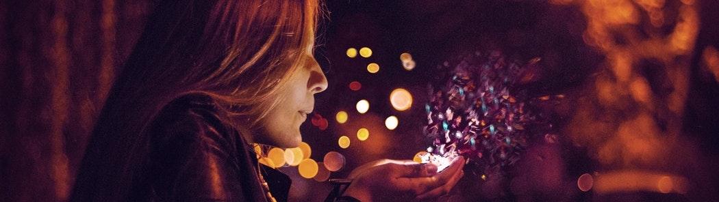 sparkle-woman.jpg