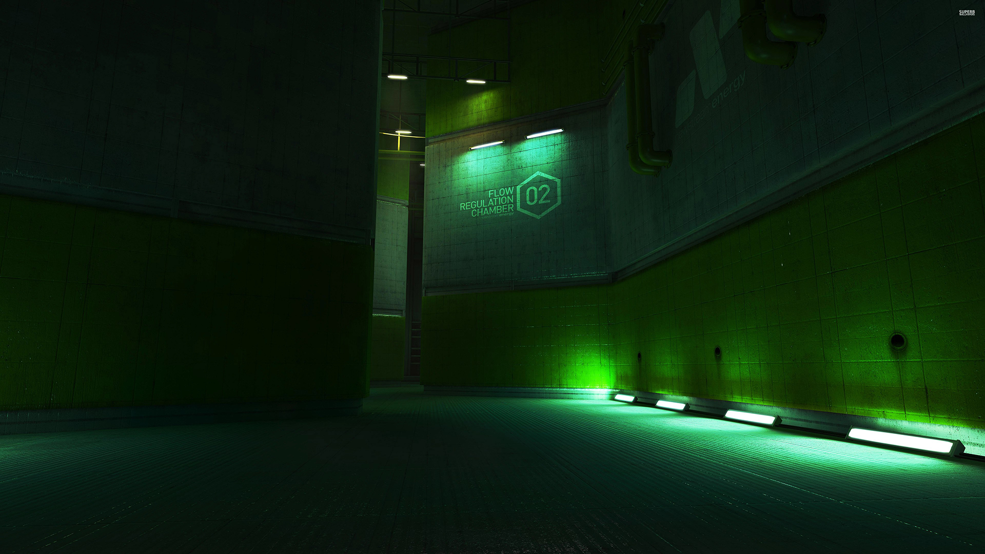 3Stormdrain_Tunnel_001.jpg