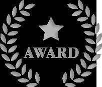 Game Critics Awards: Best Original Game at E3 2008