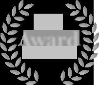 TIGA 2012: Best Originality