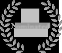 2013 BAFTA Game Awards:Performer