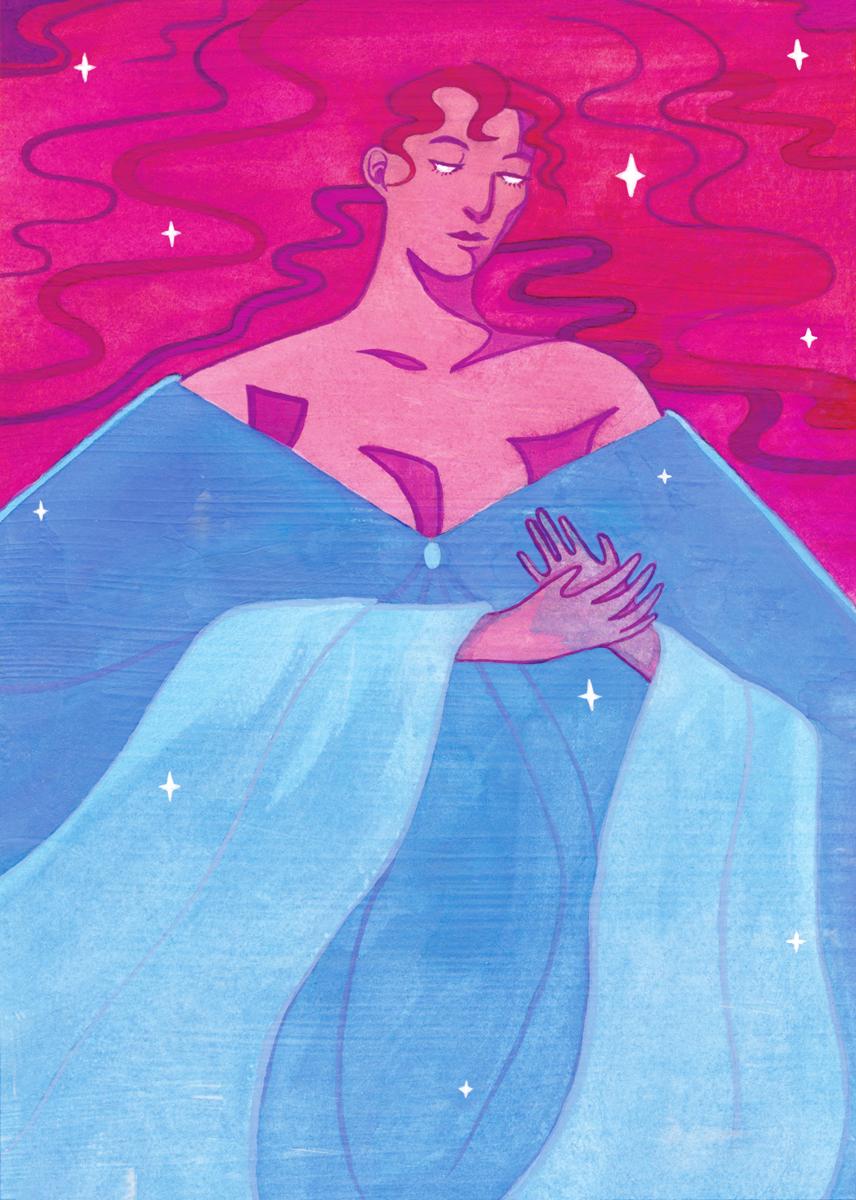 BRIGHT STAR pg 4