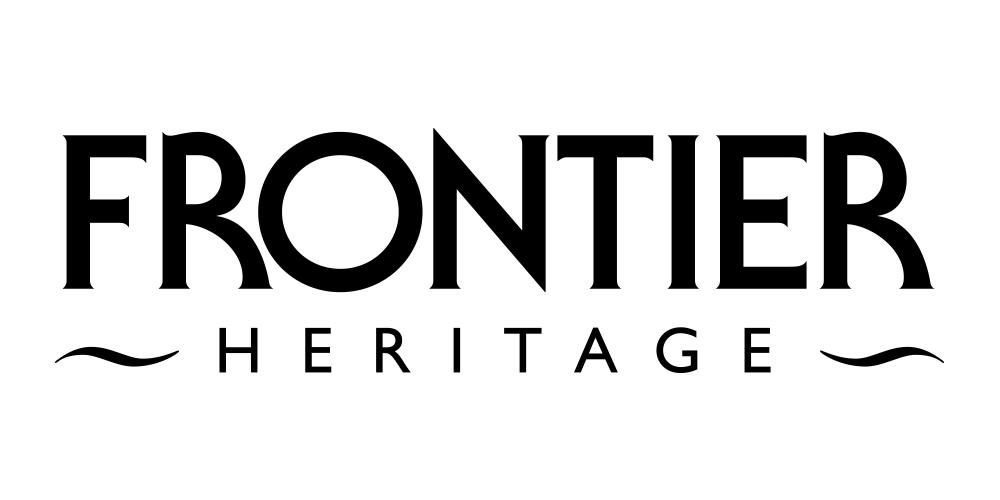 Frontier-Heritage-Logo.png