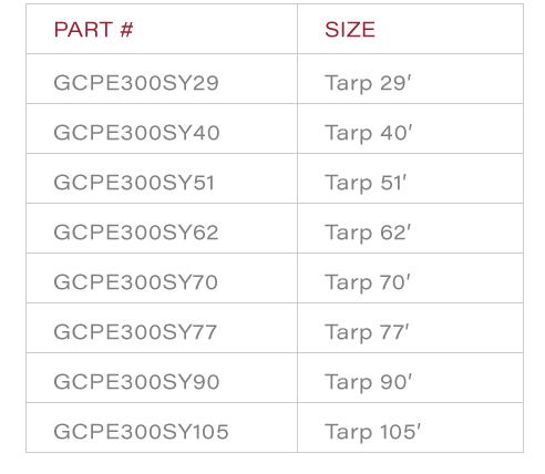 GrainRingTarp300.png