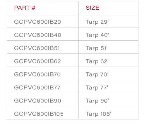 GrainRingTarp600.png