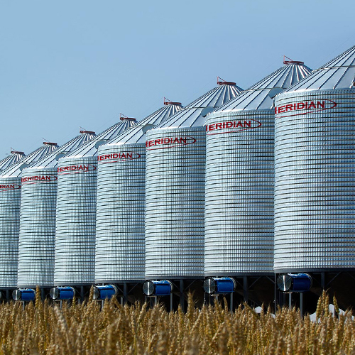cone bottom silos    flat bottom silos    horizontal aeration    vertical aeration - sectional    vertical one piece aeration