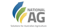 NATIONAL-AG.png