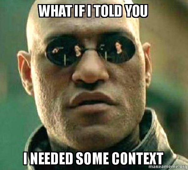 contextmatters.jpg