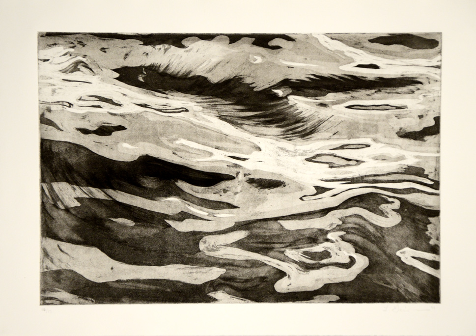 water-aquatint.jpg