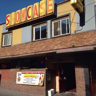 Thorn's Showcase Lounge - 208 4th Avenue