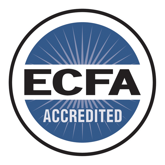 ECFA_Accredited.png