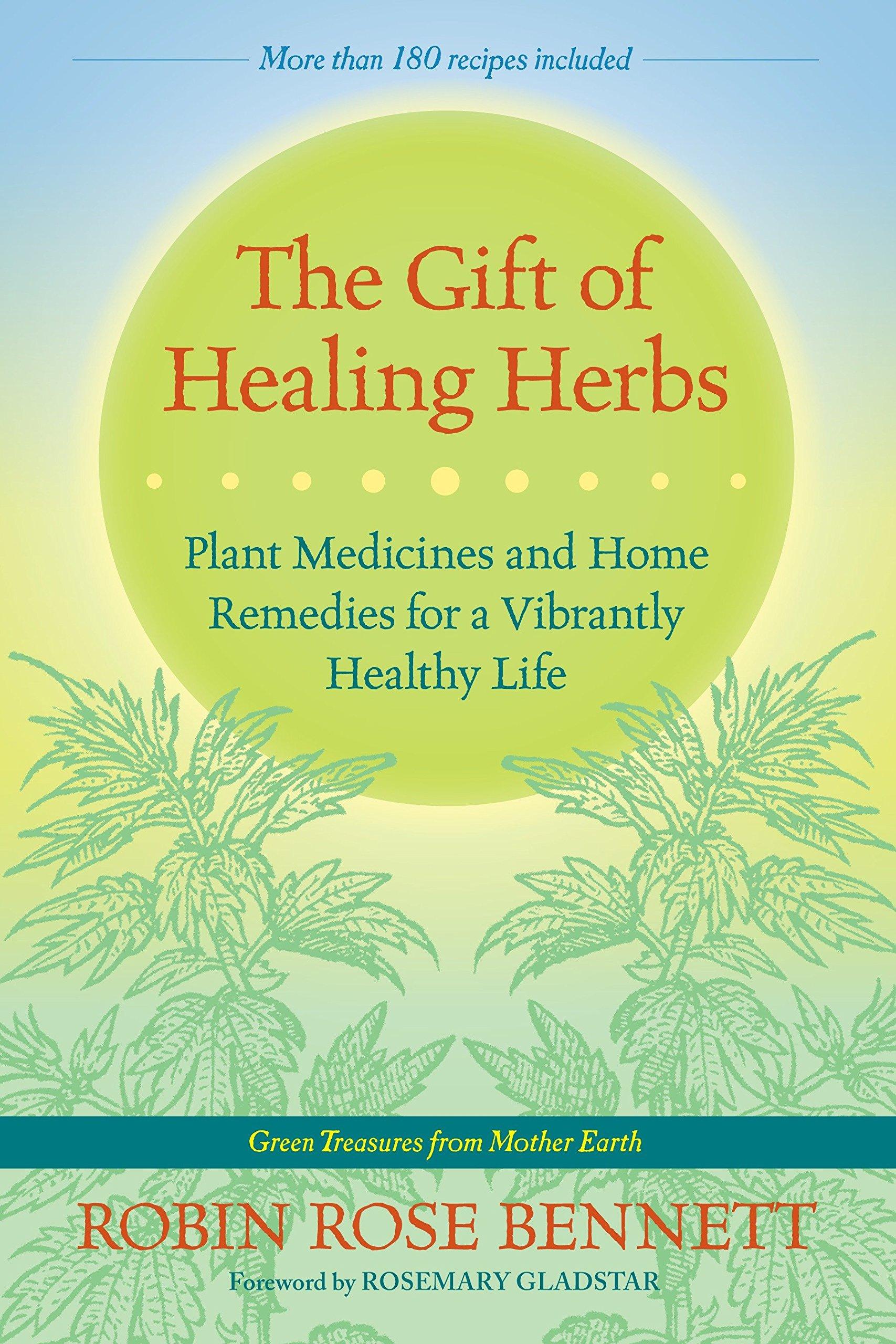 healingherbs.jpg