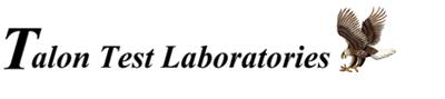 talon-test-labs-logo.png