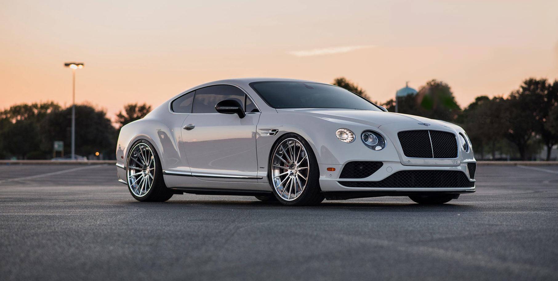 white-bentley-22-inch-chrome-multi-spoke-rims-houston-luxury-car-m.jpg
