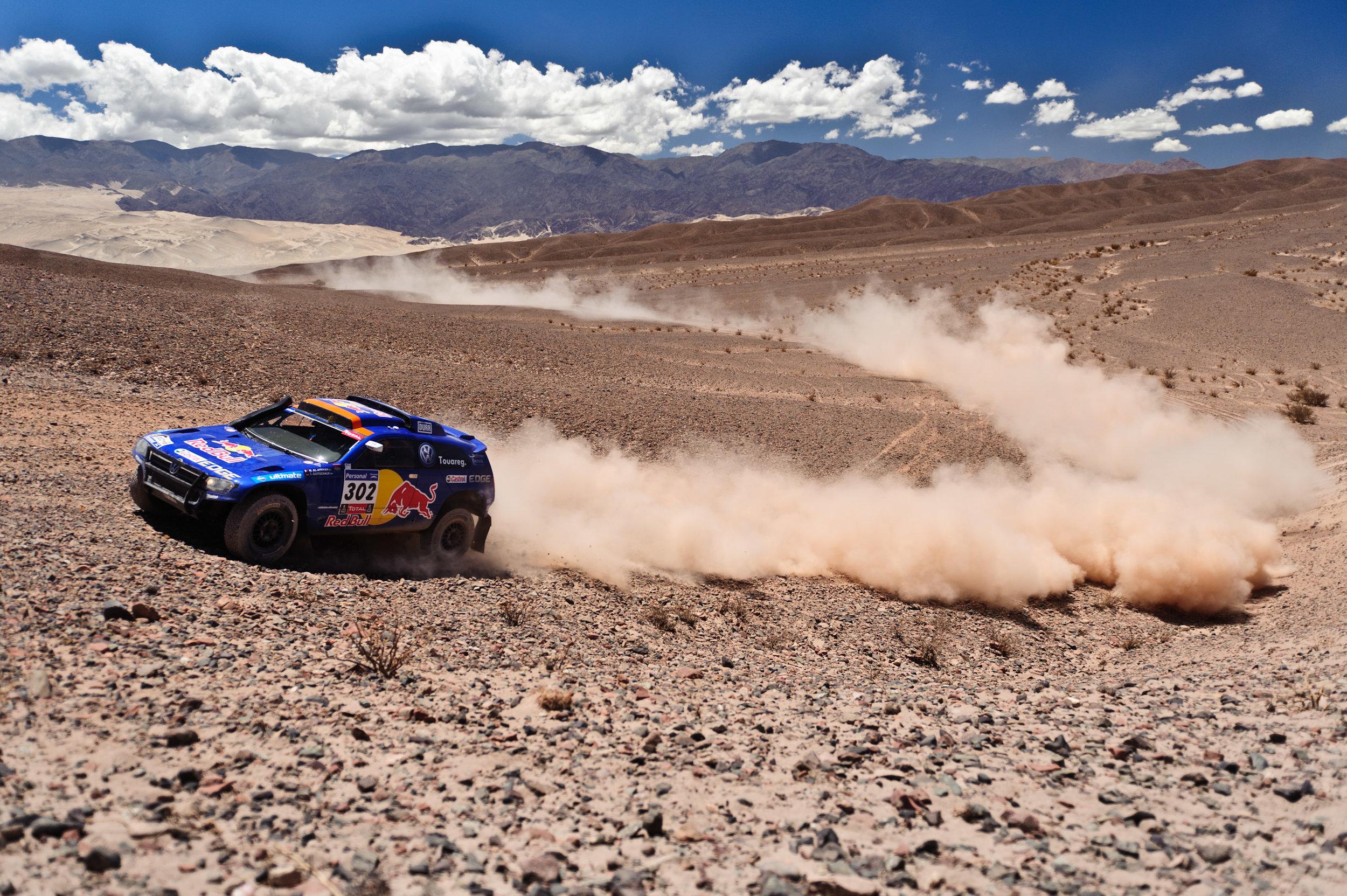Nasser_Al-Attiyah_2011_Dakar_Rally_002.jpg