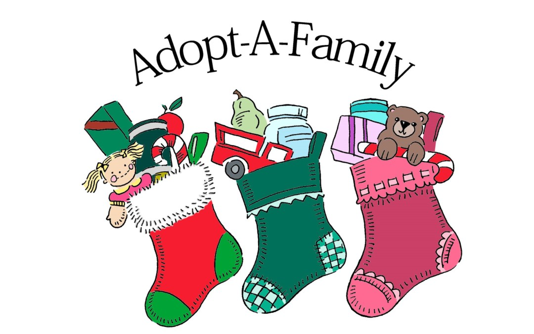 Adopt-a-Family-2016.jpg