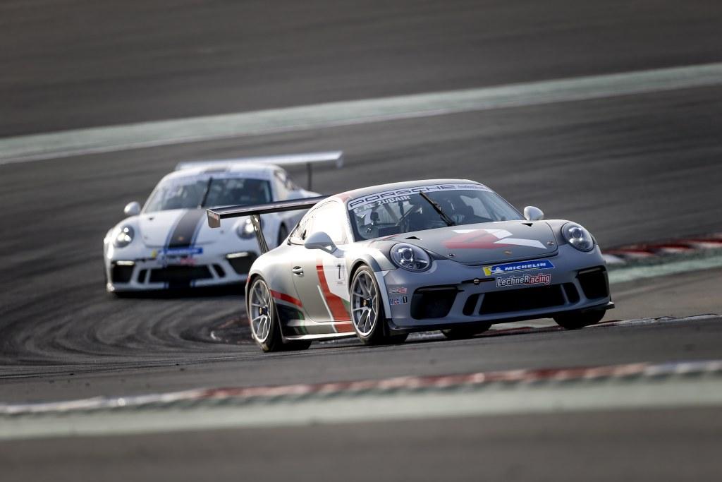 Al-Zubairs-sweet-victory-opens-up-race-for-the-title-in-Porsche-GT3CCME-Season-9-2.jpg