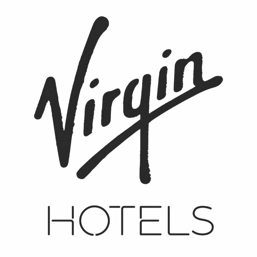 virgin hotels.jpg