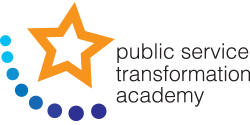ATA_Partners_psta-logo_Learn_More.png