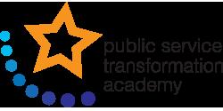 ATA_Partners_psta-logo.png