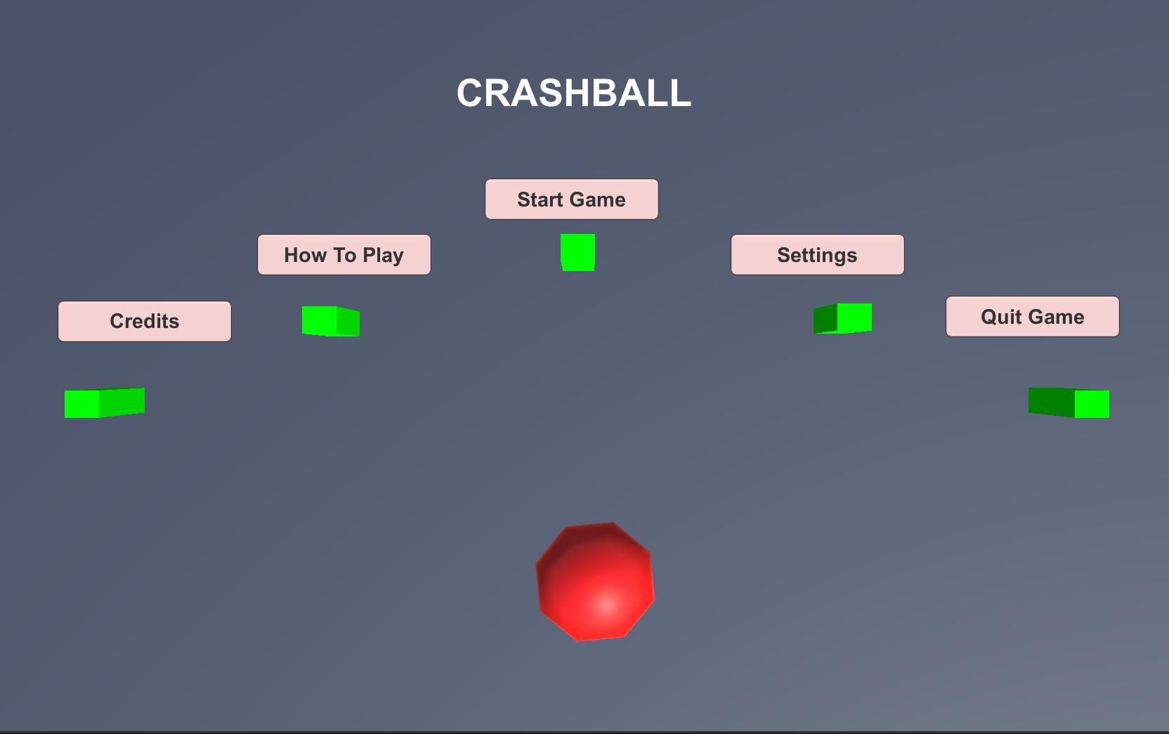 CrashballMenuScreenshot.png