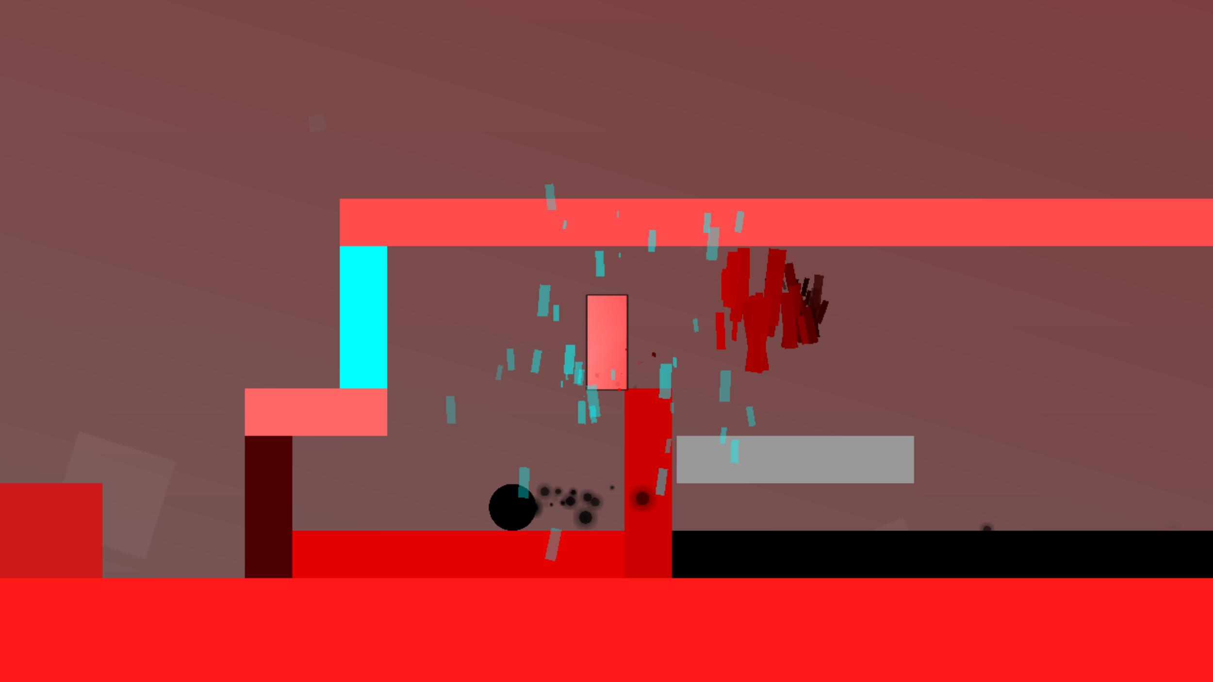 CrashballScreenshot3.png