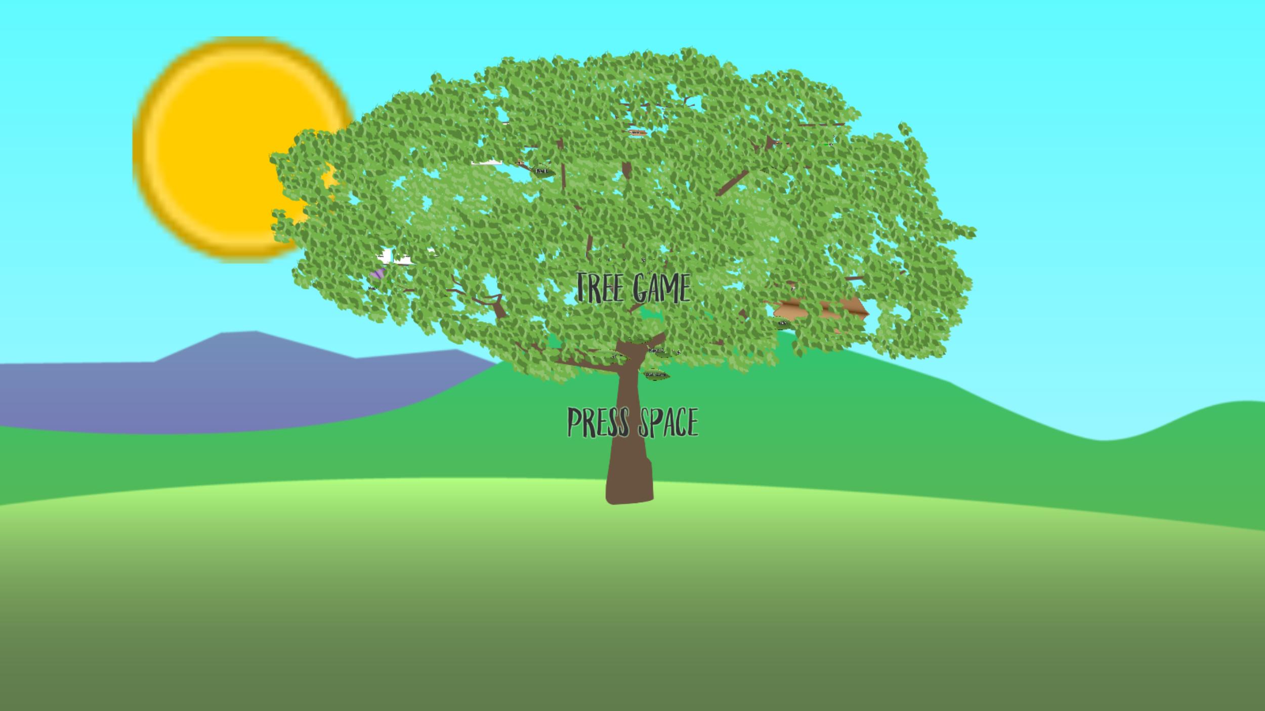 TreeUI00.png