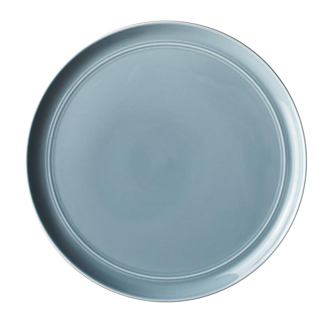 ocean plate.jpg