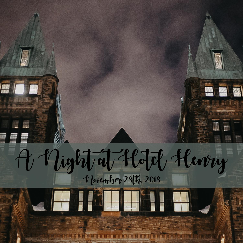 HotelHenryBlogCover.jpg