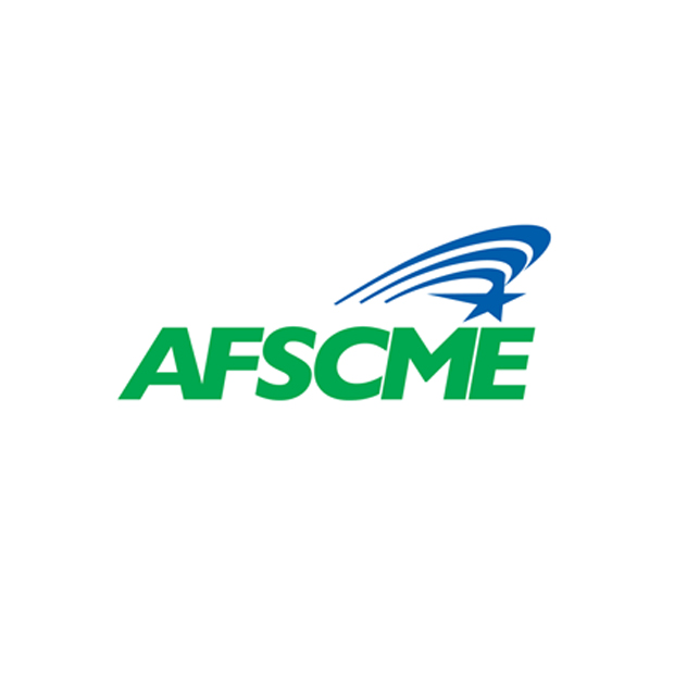 Endorsement_Graphic_web_AFSCME.jpg