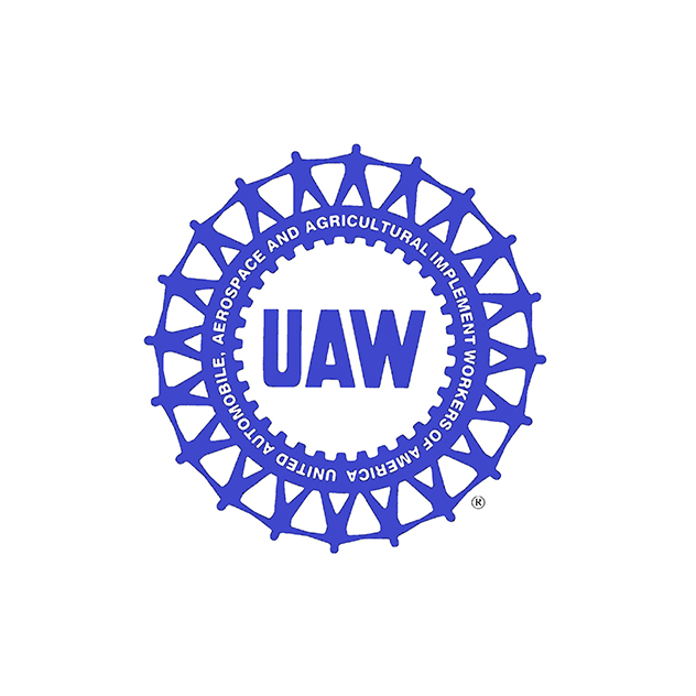 Endorsement_Graphic_web_UAW.jpg