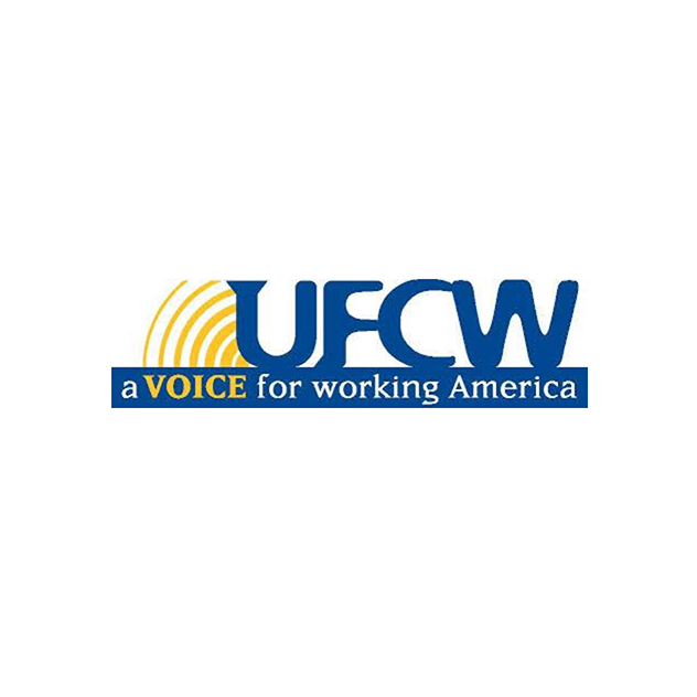 Endorsement_Graphic_web_UFCW.jpg