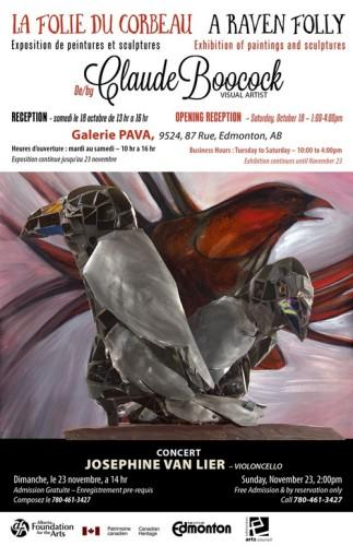 Raven-Folly-Poster.jpg