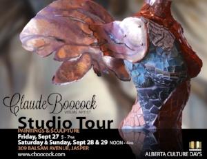 Studio-Tour-Poster.jpg