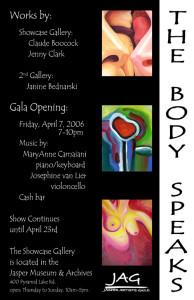 Body-Speaks-Poster.jpg