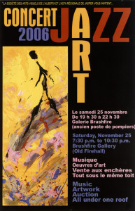 Jazz-Art-2006.jpg